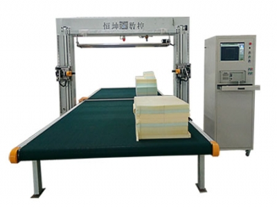 深圳振动刀切割机使用方法和技巧